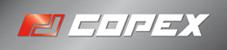 logo-copex