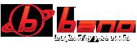 logo_bano