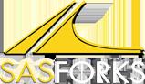sas-forks-logo3