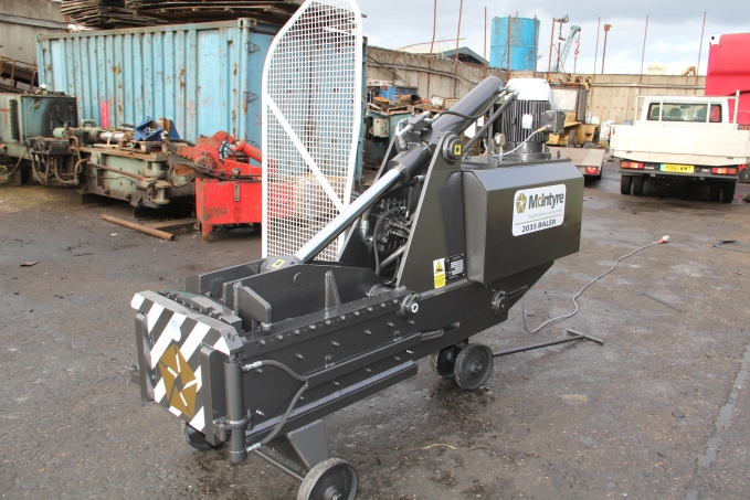 Hammer Mills further Waste Cable Wire Stripping Machines Str 3 also 262751858495 additionally E Waste Precious Metal Refining Recycling System furthermore 391427173037. on scrap wire recycling machines