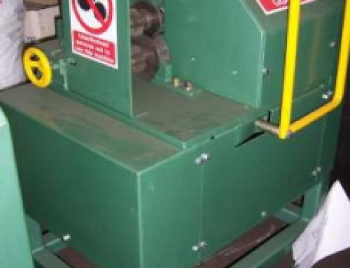 Cable stripper CSX 2010
